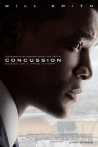 Concussion | Bmovies