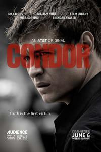 Condor - Season 1 | Bmovies