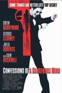 Confessions of a Dangerous Mind | Bmovies