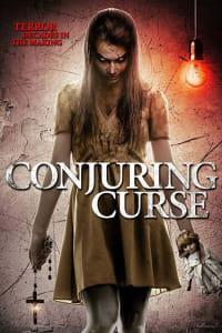 Conjuring Curse | Bmovies