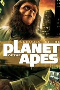 Conquest Of The Planet Of The Apes   Bmovies