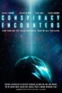 Conspiracy Encounters   Bmovies