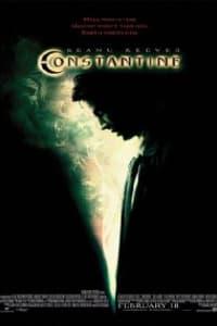 Constantine | Bmovies