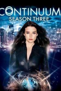 Continuum - Season 3 | Bmovies