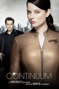 Continuum - Season 4 | Bmovies