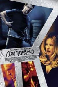 Contraband | Bmovies