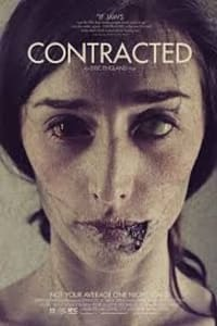 Contracted | Bmovies