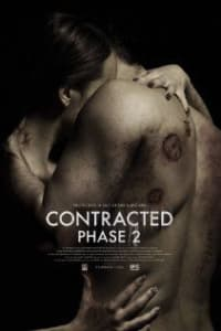 Contracted Phase II   Bmovies