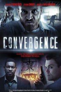 Convergence   Bmovies