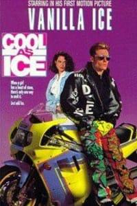 Cool as Ice   Bmovies