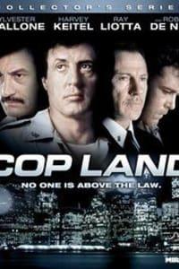 Cop Land | Bmovies