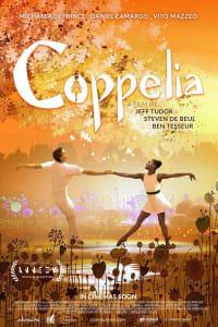 Coppelia | Bmovies