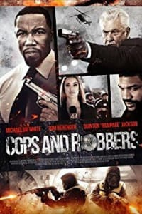 Cops and Robbers | Bmovies