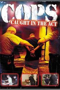 Cops - Season 31 | Bmovies