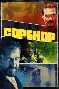 Copshop | Bmovies