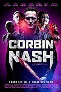 Corbin Nash   Bmovies