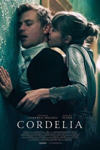 Cordelia | Bmovies