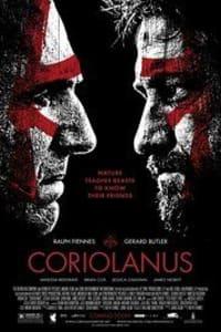 Coriolanus | Bmovies