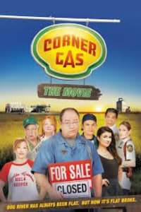 Corner Gas: The Movie | Bmovies