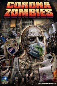 Watch Corona Zombies (2021) Fmovies