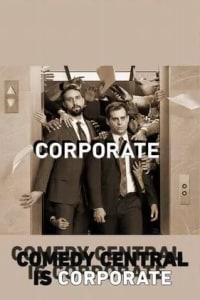 Corporate - Season 01 | Bmovies