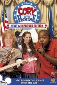Cory In The House - Season 1 | Bmovies