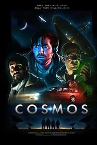 Cosmos | Bmovies
