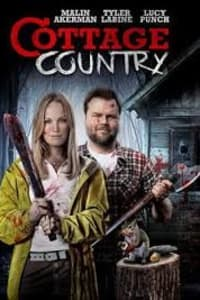 Cottage Country | Bmovies
