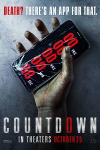 Countdown | Bmovies