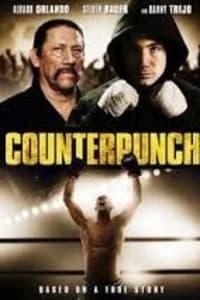 Counterpunch | Bmovies