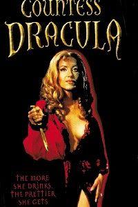 Countess Dracula | Bmovies
