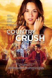 Country Crush | Bmovies