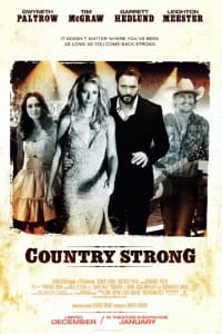 Country Strong | Bmovies