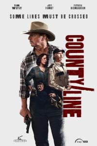 County Line | Bmovies