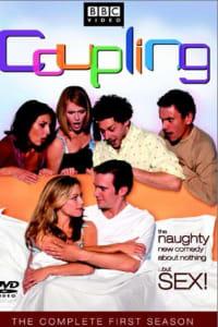 Coupling - Season 3   Bmovies