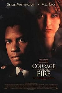 Courage Under Fire | Bmovies