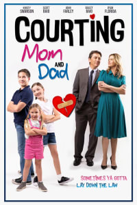 Courting Mom and Dad | Bmovies