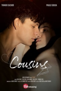 Cousins : The Movie | Watch Movies Online