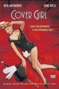 Cover Girl | Bmovies