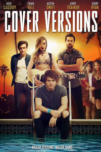 Cover Versions | Bmovies