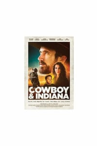 Cowboy & Indiana | Bmovies