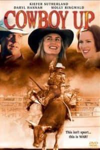 Cowboy Up | Bmovies