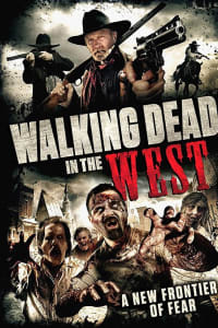 Cowboy Zombies | Watch Movies Online