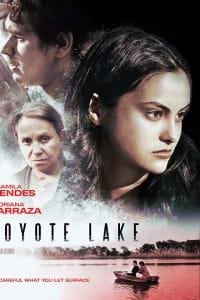 Coyote Lake | Bmovies