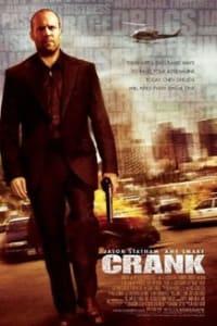 Crank | Bmovies