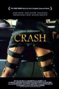 Crash (1996) | Bmovies