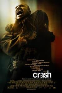 Crash | Bmovies
