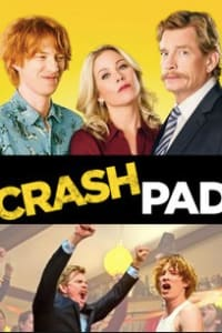 Crash Pad | Bmovies