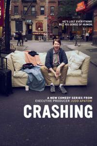 Crashing (US) - Season 1 | Bmovies
