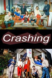 Crashing - Season 1 | Bmovies